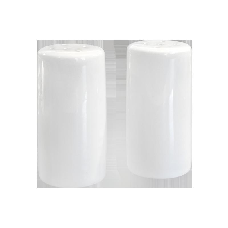 Salt en papper shaker