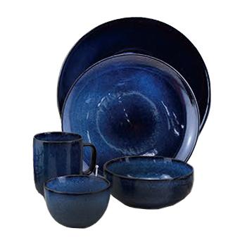 aardewerk-blauw