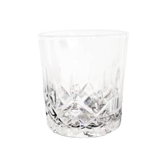 wiskey-glas